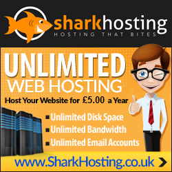 XXX Adult Web Hosting